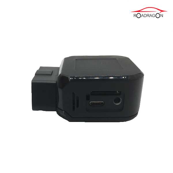 Massive Selection for Fleet Manager Jobs -