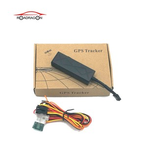 MT009 gps tracking device,Fleet Tracking System Gps Tracker With Sim Card