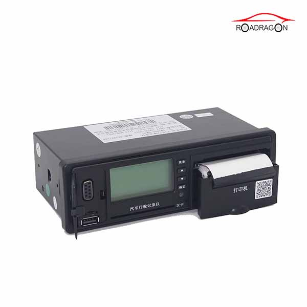 China Factory for Bay Line Bl Tracking -