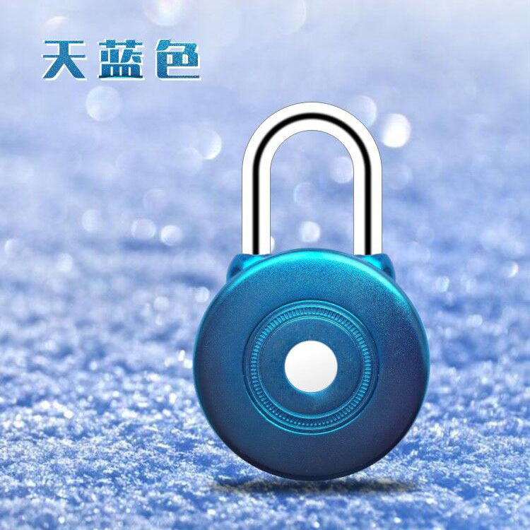 Manufactur standard Track And Trace Tracking Number -