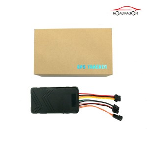 China Supplier Integration Density Car Gps Tracking Device Go Everywhere Vehicle Gps Tracker For Car
