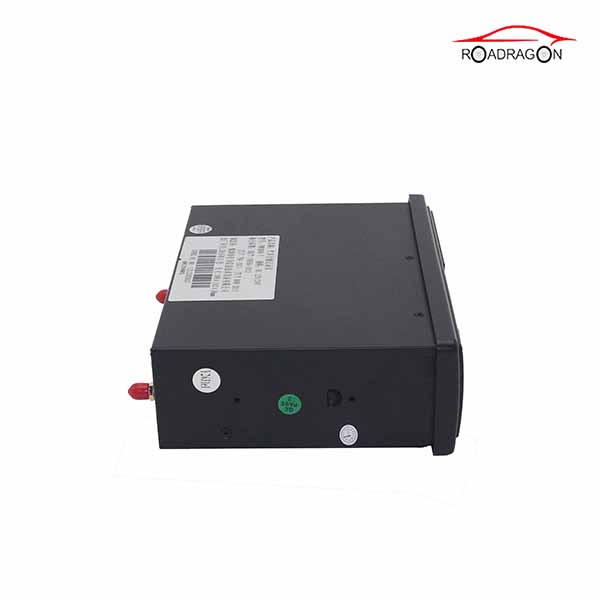 OEM Supply Kaiyuan Shipping Tracking - SD card MDVR, Mobile DVR for vehicle 4CH Realtime CCTV H.264 4CH720P Mobile Car Vehicle DVR – Dragon Bridge