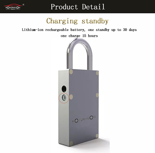 2017 High quality Add Gps Tracking To Car -