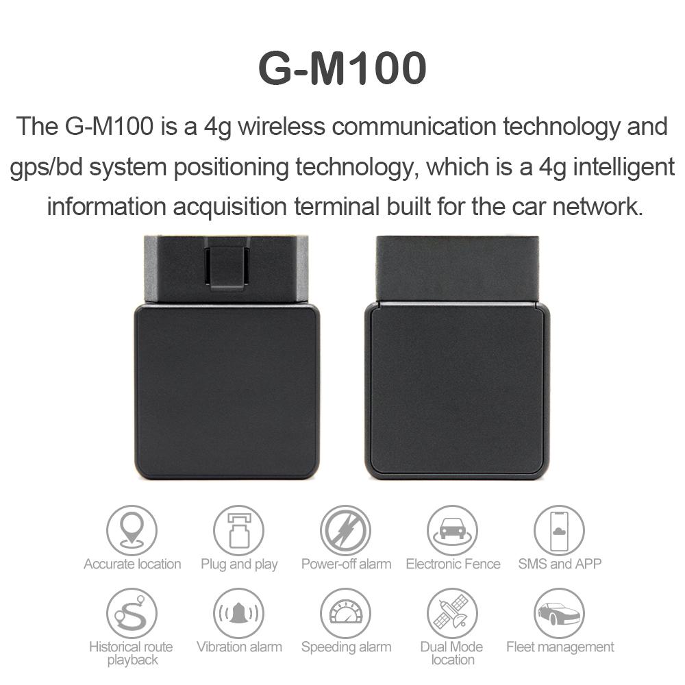 1000x1000图 G-M100-1