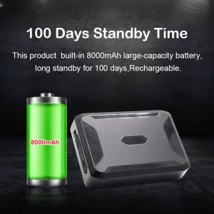 1000x1000 待机100天-2