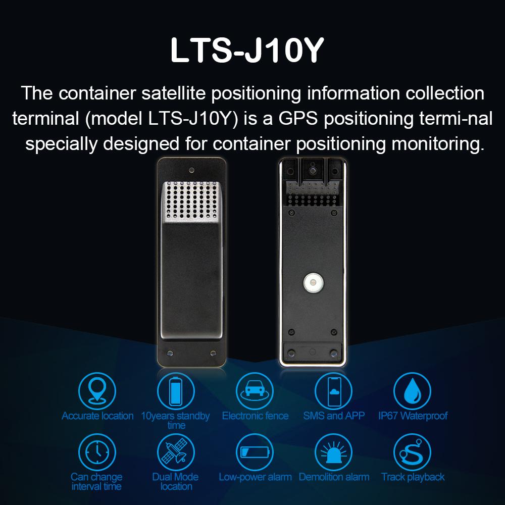 1000x1000  LTS-J10Y-2