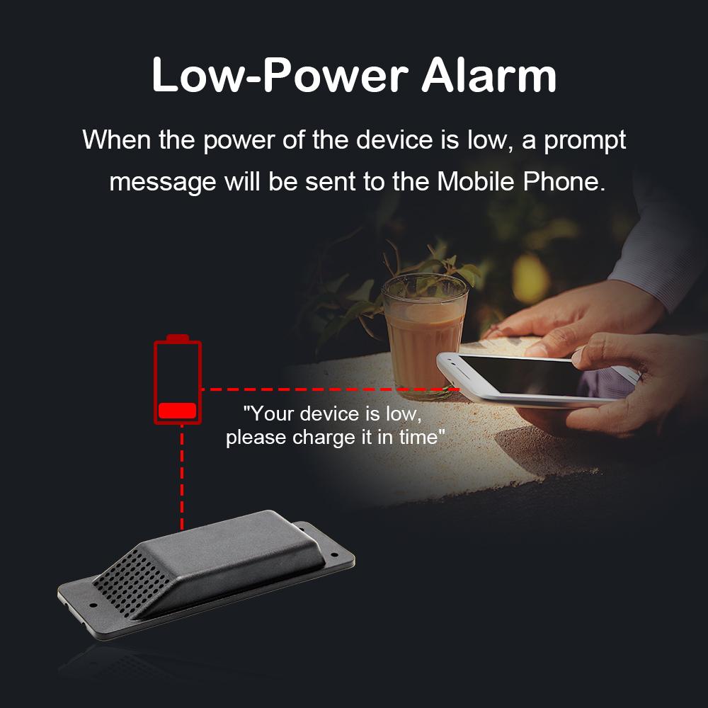1000x1000 Low-Power Alarm -2