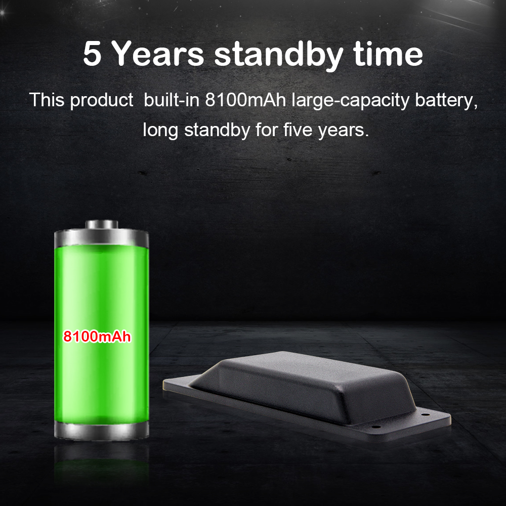 1000x1000 Standby 5 years-2