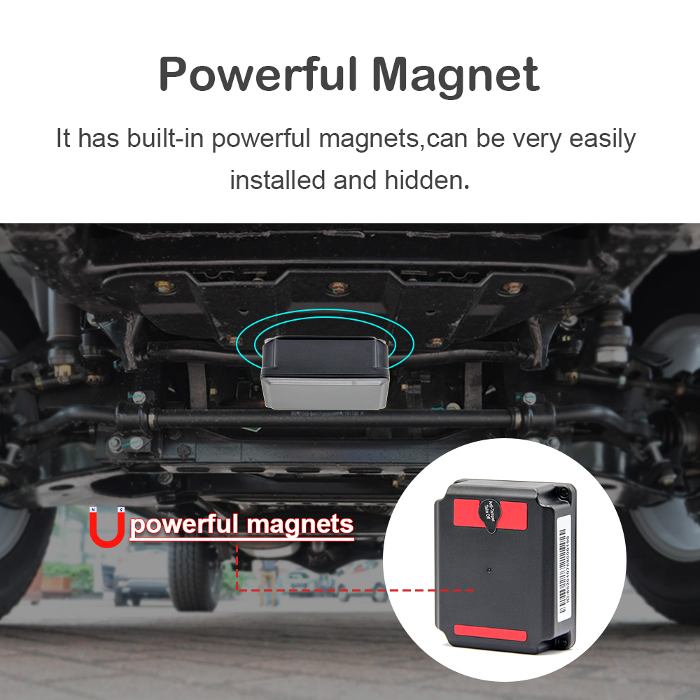 1000x1000 Strong magnet
