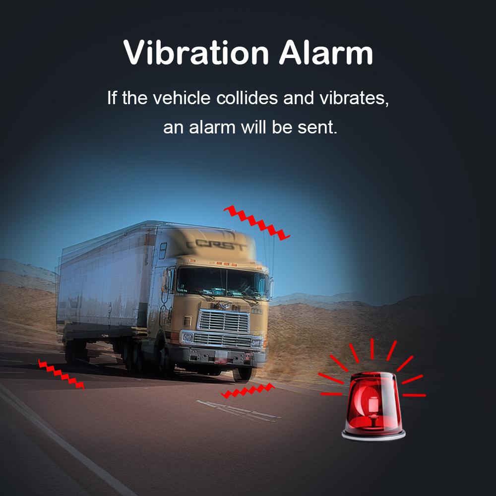 1000x1000 Vibration alarm -2
