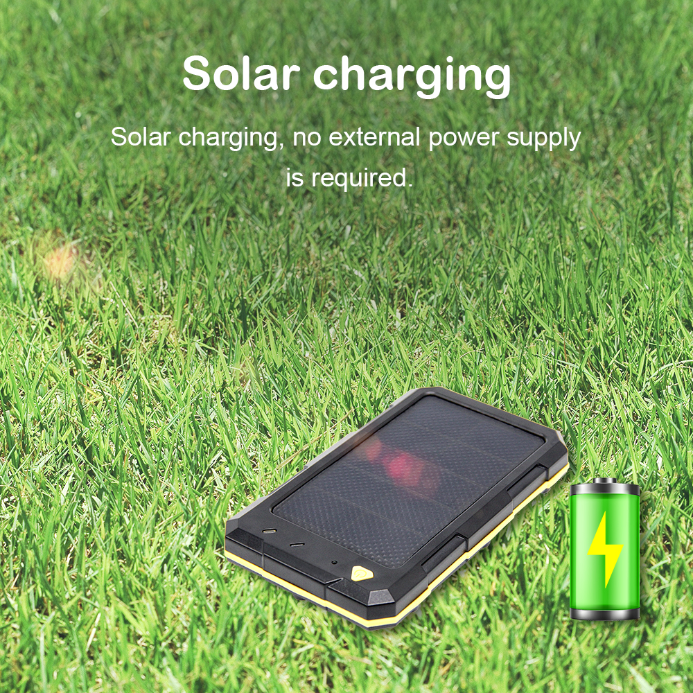 1000x1000 solar energy-2