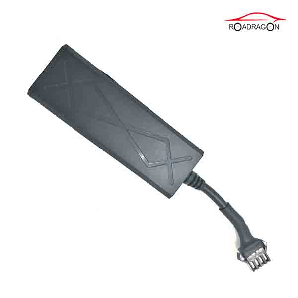 Reliable Supplier Fleet Scheduling - car tracking system Long Connection GPS Tracker MT009 – Dragon Bridge