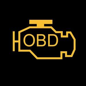 Factory Free sample Gps Tracking Service - obd connector OBD GPS Tracker OBD-Y07 – Dragon Bridge