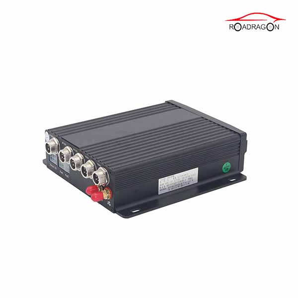 China Gold Supplier for Fleet Management Statistics -