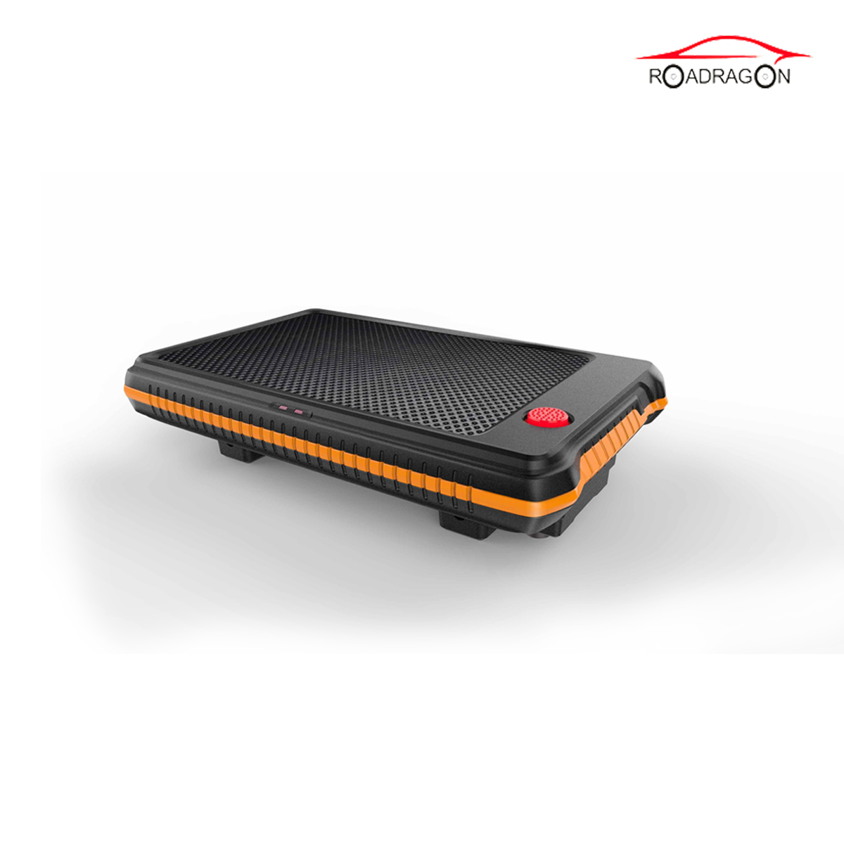 mini waterproof solar gps tracker With Real Time Ios Android App Software Featured Image