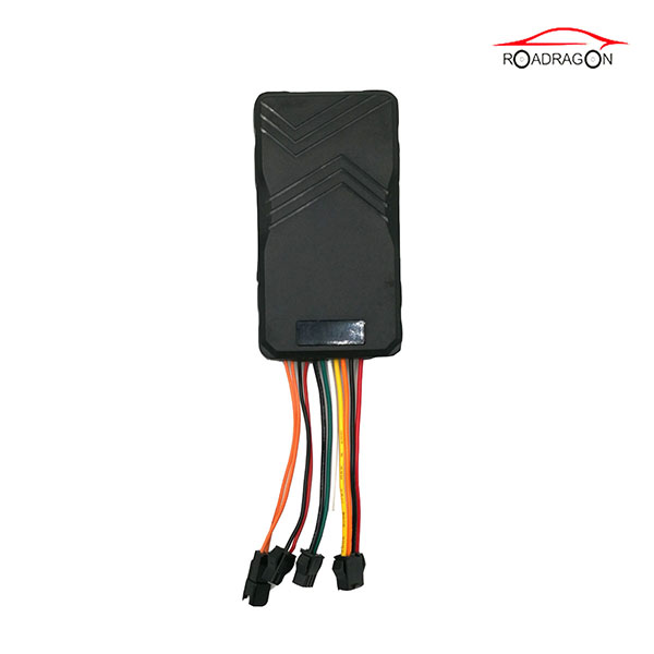 Factory Free sample Automotive Fleet Management -