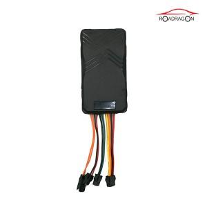 Big discounting Dashboard Camera Mount - device tracker Long Connection GPS Tracker MT008G – Dragon Bridge