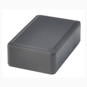 China Supplier Cargo Container -