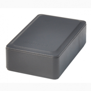 long term gps tracker  Long Standby GPS Tracker LTS-V3S