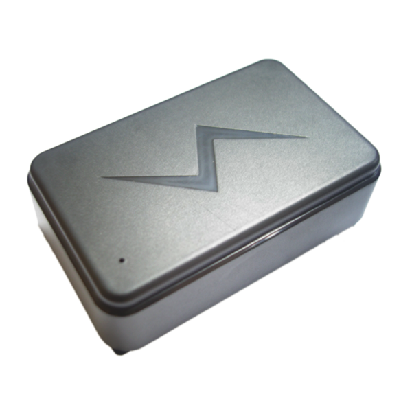 Wholesale Dealers of Gp Vehicle Tracking Service -