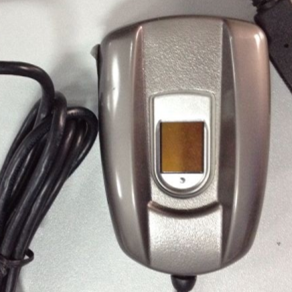 OEM Factory for Global Container Tracking - fingerprint scanner Fingerprint Reader – Dragon Bridge