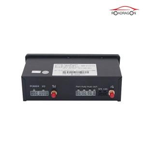 የተሻለ gt03 ተሽከርካሪ GPS መከታተያ ዲጂታል tachograph ይልቅ መኪና ጥቁር ሳጥን