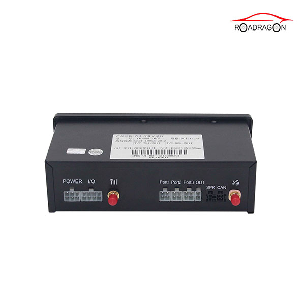 Best Price for Fleet Management Adalah -