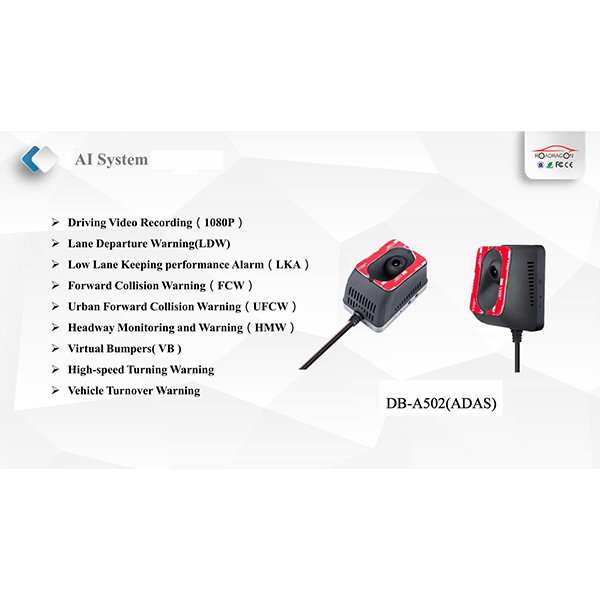 High Quality Real Time Fleet Tracking -