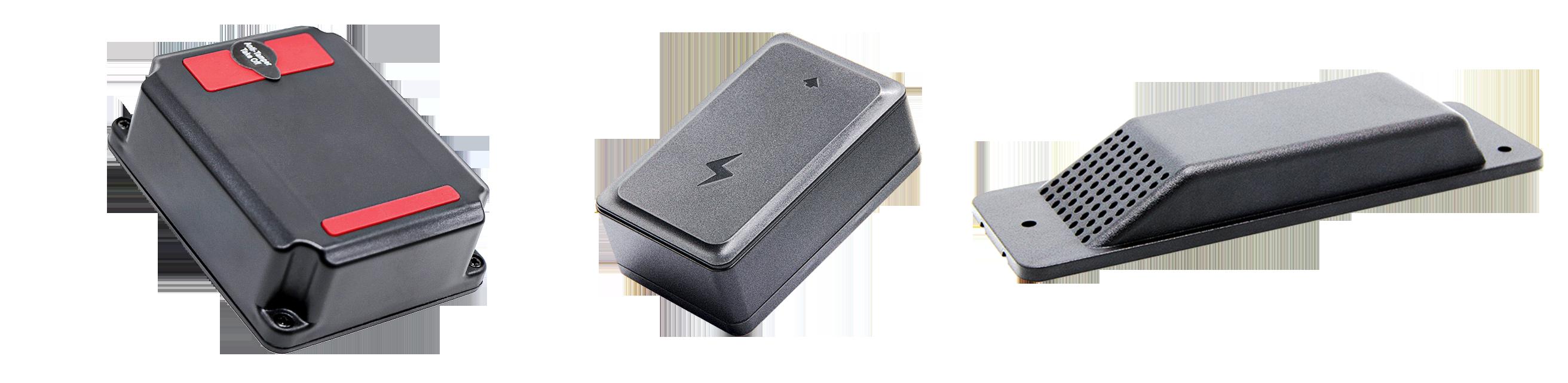 4G wireless tracker LTS-3YSN (16)