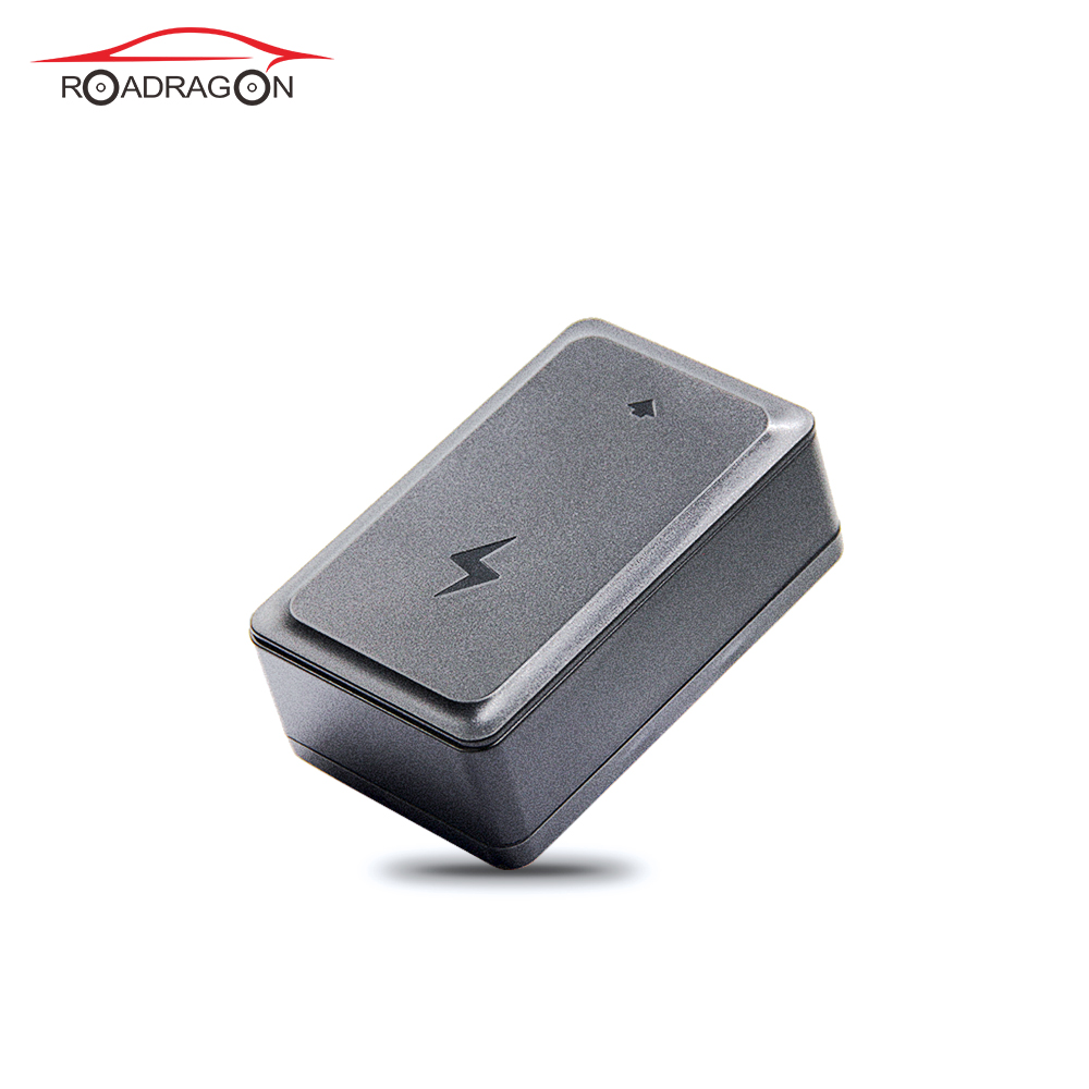 4G wireless tracker LTS-3YSN (5)