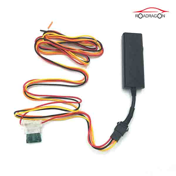 Factory Outlets Private Fleet Management - car tracking system Long Connection GPS Tracker MT009 – Dragon Bridge