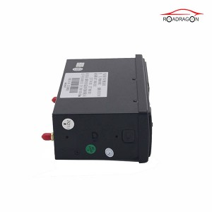 car black box better than gt03 vehicle gps tracker digital tachograph