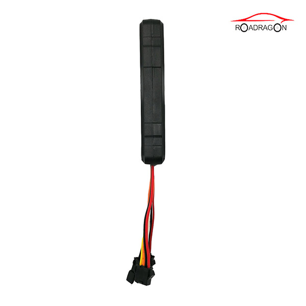 Factory directly Track And Trace All -