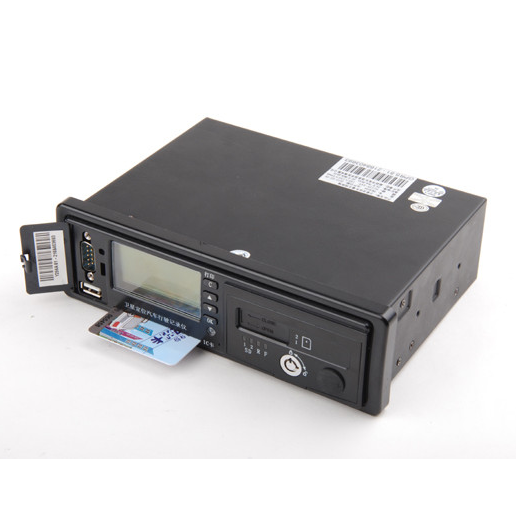 OEM/ODM Supplier American Car Center Payment -