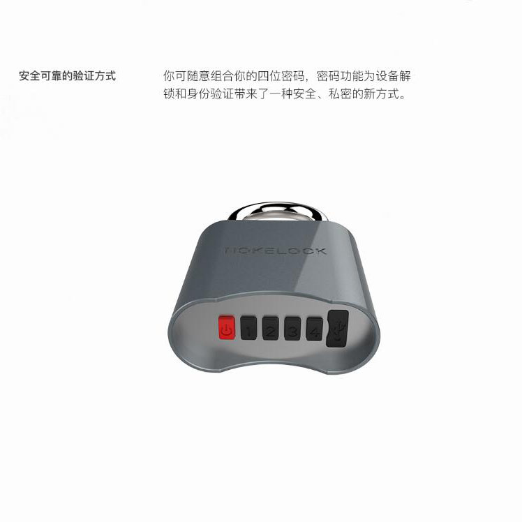Low price for America Line Bl Tracking - Smart Bluetooth Padlock U-Lock  Keyless Sharable Best Bluetooth Wireless Padlocks – Dragon Bridge