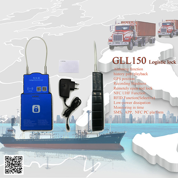 2017 China New Design Compass Fleet Management -