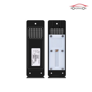 long battery life container gps tracker LTS-J10Y