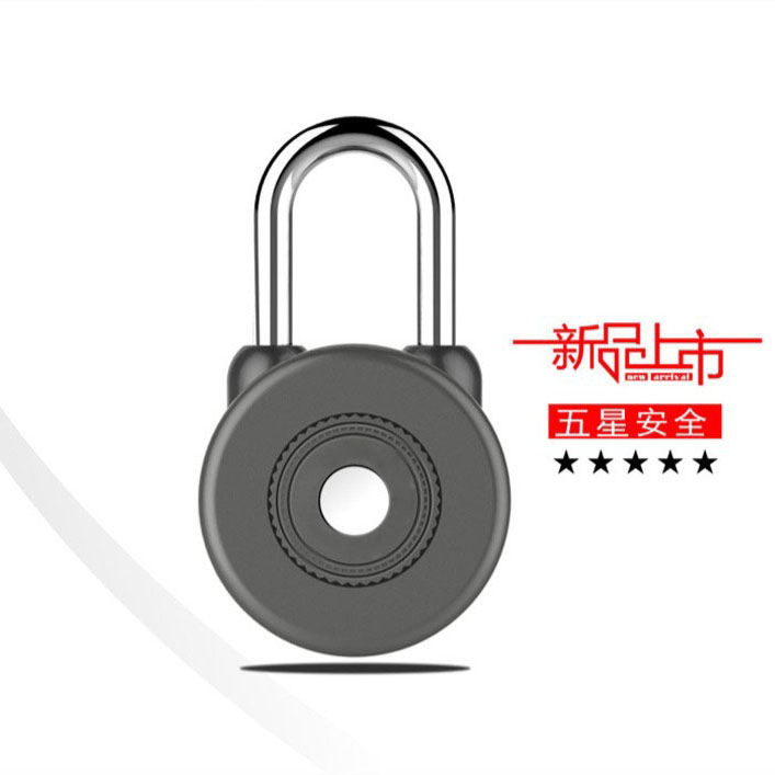PriceList for Adas Full Form -