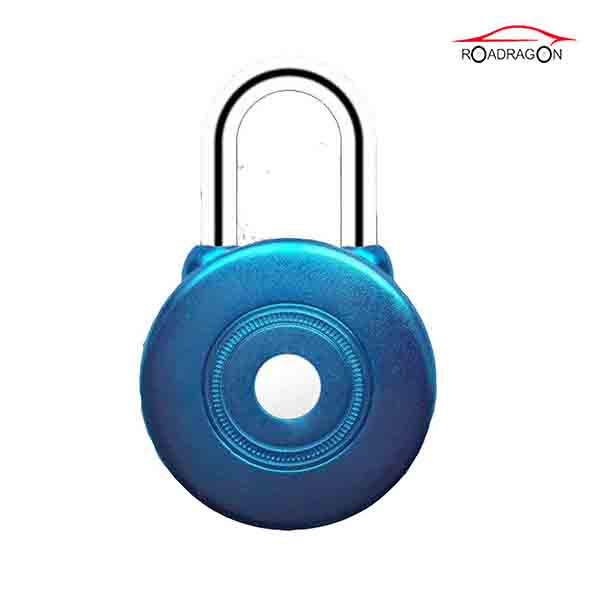 High Quality Fleet Management Specialist -