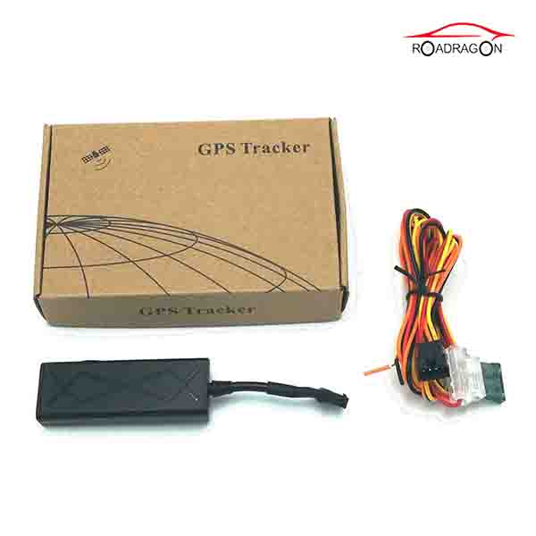Rapid Delivery for Hamburg Line Tracking -