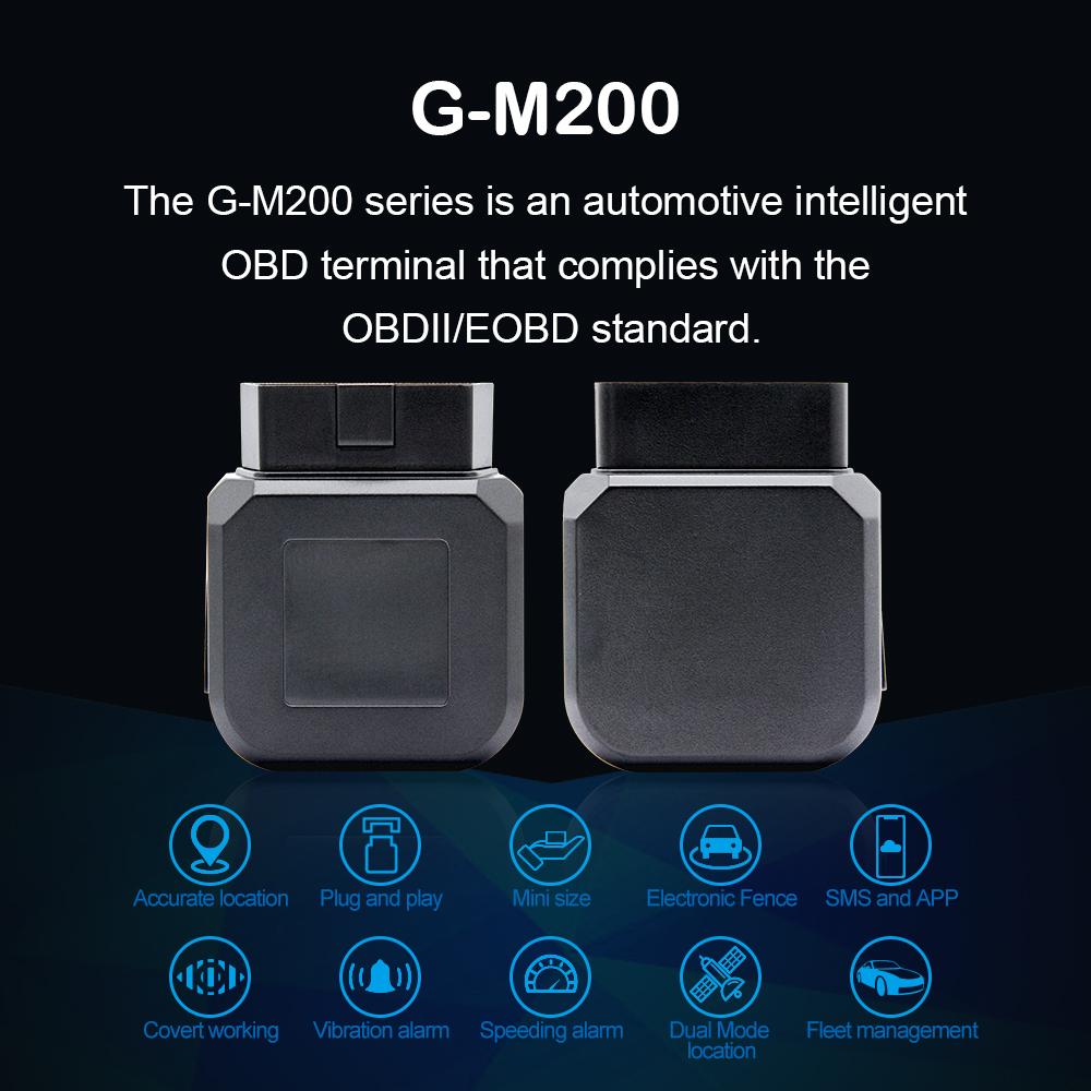G-M200-2
