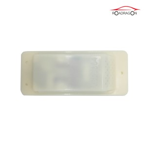 natural package container gps tracker with tow alarm and built-in shock sensor support android app