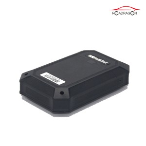 Waterproof wcdma GPS Tracker 3g Truck Long Standby Time  gps tracking device oem band bicycle tracker