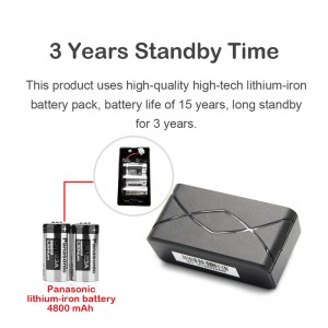 LTS-3YS-3years-standby