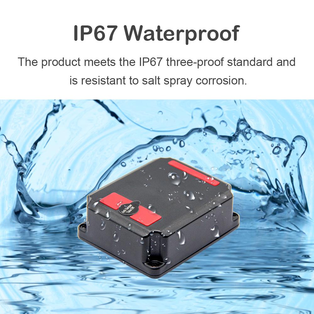 LTS-3YSW IP67