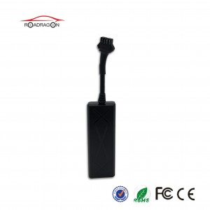 Velosiped üçün GPS axtarış, MT009 velosiped gps tracker mini GPS velosiped izleme