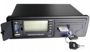 Power Saving Anti Jammer ilə 2019 Çin Yeni Dizayn GPS Tracking Mobile App