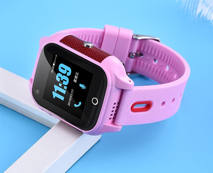 Roadargon video GPS watch  (2)