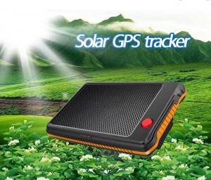 Solar-GPS-tracker5