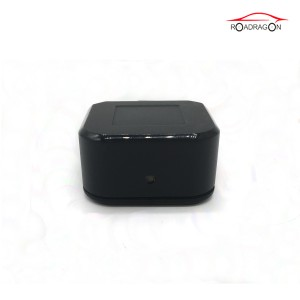 OBD GPS Vehicles tracking device M200 OBD2 gps tracker for Passenger Cars